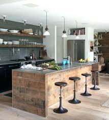 chaise de bar cuisine tabouret de bar cuisine cleanemailsfor me