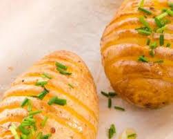 recette de cuisine au four recette de pommes de terre aux herbes de provence au four