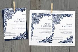 diy wedding invitations templates diy wedding invitation template instantly editable