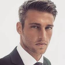 thin blonde hairstyles for men 20 hairstyles for men with thin hair