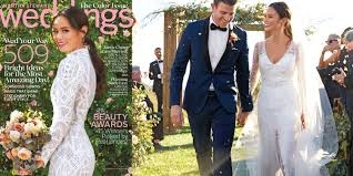 best celebrity wedding dresses the most stunning celebrity