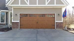 1 car garage dimensions carports what size garage door do i need typical garage size