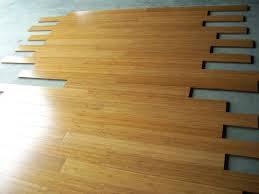 Ceramic Tile Flooring Pros And Cons Tiles Cool Bathroom Floor Tile Best Colour Kitchen Floor Tiles