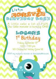 monster high birthday invitation wording alesi info