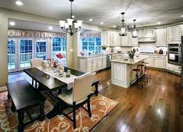 kitchen addition ideas living room addition plans family room addition pictures living