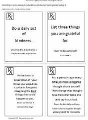 Mental Health Worksheets For Adults Between Sessions Mental Health Worksheets For Adults Cognitive