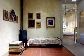 a casa bologna museo in italia house museums in italy casa morandi