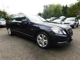 used mercedes benz e class avantgarde 2010 cars for sale motors