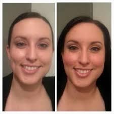 makeup classes houston tx of illusion makeup by rhonda rene makeup artists houston