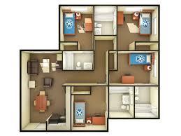 housing services beaujolais village furnishings u0026 dimensions