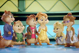 alvin and the chipmunks alvin and the chipmunks the road chip activity sheets as the
