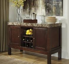 Sideboard For Dining Room by Dining Room Buffet Decor U2039 Decor Love