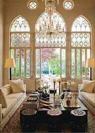 Beautiful Home Decorating Ideas 95 Best Interior Inspiration Images On Pinterest Living Room