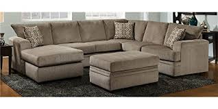 Chocolate Sectional Sofa Chocolate Sectionals Chocolate Sectional Sofas U0026 Couches