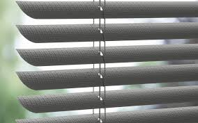 venetian blinds luxaflex products luxaflex
