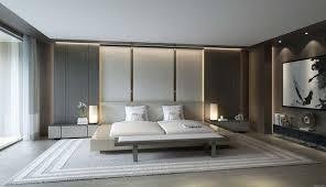 simple modern bedroom design unbelievable best 25 bedrooms ideas