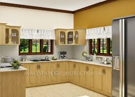 home design magazine in kerala kerala house kitchen design peenmedia com