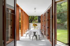 Kitchen Design Awards Interior Design Magazine 2016 Best Of Year Honoree In Kitchen And