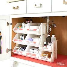 Apartment Bathroom Storage Ideas Bathroom Storage Containers Bathroom Storage Toothbrush Storage