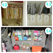 Bathroom Organizers Ideas by Bathroom Organization Ideas Bathroom Organization Tips The Idea