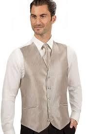 tenue mariage dã contractã homme les 25 meilleures idées de la catégorie gilet de costume homme sur