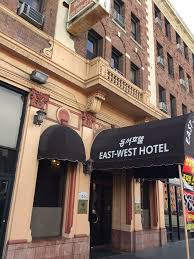 Hotel Awning East West Hotel In Los Angeles Hotel Rates U0026 Reviews On Orbitz