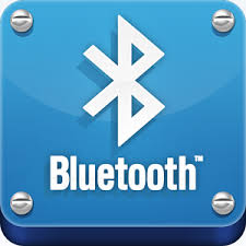 bluetooth finder apk 1 3 free tools app for android apk20 - Bluetooth Apk