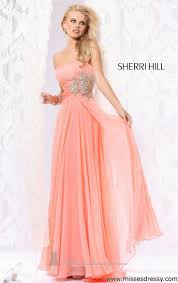 63 best dresses images on pinterest shoes formal dresses and