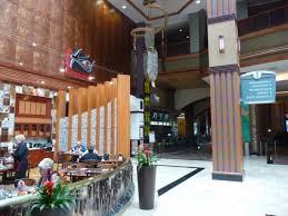 Seneca Casino Buffet by Seneca Niagara Hotel And Casino