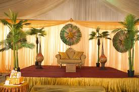 wedding decoration home latest traditional wedding decoration in nigeria african themed