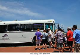 Massachusetts travel bus images People line boarding bus stock photos people line boarding bus jpg