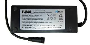 fluval led light 48 fresh plant 2 0 48 60 marine reef 2 0 48 60 replacement power
