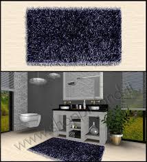tappeti bagni moderni tappeti bagno moderni a prezzi bassi tronzano vercellese