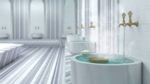 Turkish Bathroom Turkish Bath Pictures Images And Stock Photos Istock