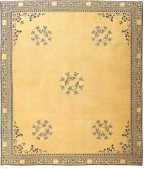 rugs rug antique rugs carpets for sale