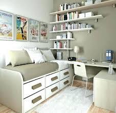 bedroom shelving ideas on the wall wall shelf ideas for bedroom bedroom shelves ideas beautifully idea