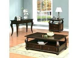 black living room table sets target furniture tables target end tables black best of adorable