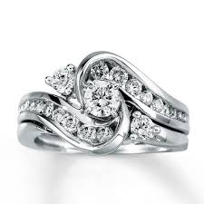 cheap wedding sets 30 best cheap wedding ring sets white gold cheap bridal sets