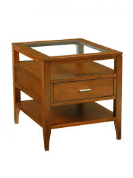 coffee table tips for choosing side tables hgtv 14009535 coffee