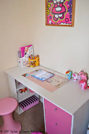 Things To Keep On Office Desk Alternative Kawaii World How To Make A Kawaii Workspace