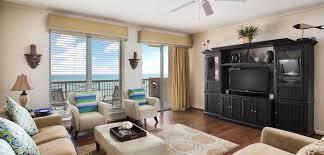 kingston plantation condos myrtle beach vacation rentals