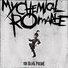 Home Genius by My Chemical Romance U2013 My Way Home Is Through You Lyrics Genius