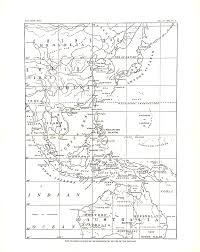 Phillipines Map Philippines Map