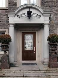 front door leaded glass masonite front door btca info examples doors designs ideas