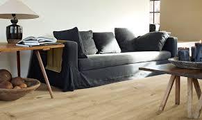 Blonde Oak Laminate Flooring Oak Laminate Flooring Impressio I Short U0026 Wide Planks