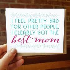mom u0027s list handmade wood sign funny gift for mom mom u0027s