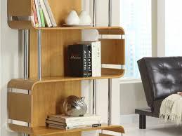 book shelf decor decor nonpareil beautiful bookshelves design in conjuntion with