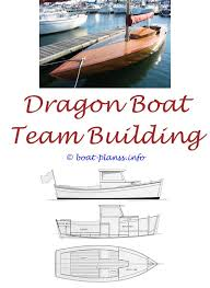 home built and fiberglass boat plans how to plywood ski build wood boat toy building fiberglass boat cabin small aluminum