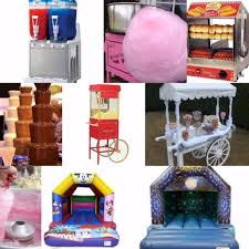 balloon delivery london events decor balloon delivery food mascots bouncy castle