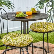 Indoor Outdoor Furniture Ideas Round Lounge Chair Outdoor Cushions Chairs Home Decorating